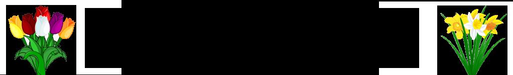 Mütterzentrum Nörten-Hardenberg